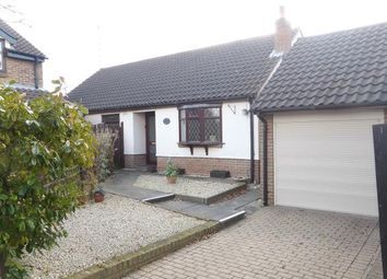Thumbnail 2 bedroom bungalow for sale in Rayleigh, Essex, .