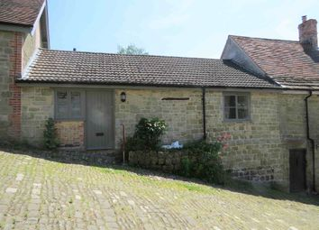 Thumbnail 3 bed terraced house to rent in Gold Hill, Shaftesbury, ., ., Dorset