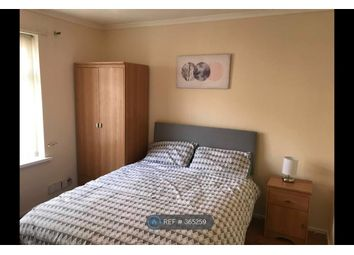 Thumbnail Room to rent in Nottingham Road, Nottingham