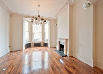 Thumbnail 4 bed flat to rent in Queen's Gate Place, South Kensington, London