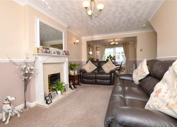 Swinnow Green, Pudsey, West Yorkshire LS28