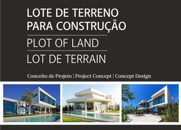 Thumbnail Land for sale in Faro, Faro, Montenegro