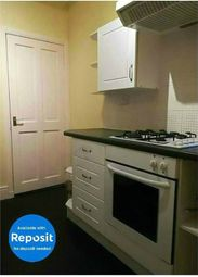 Thumbnail 3 bed flat to rent in Asher Street, Felling, Gateshead, Tyne And Wear