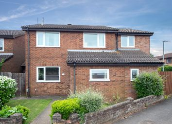 Thumbnail 5 bed detached house for sale in Dunstable Road, Toddington, Dunstable