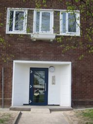 Thumbnail 4 bed flat to rent in The Green, Edge Lane Drive, Liverpool