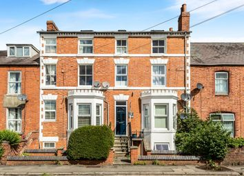 Thumbnail 1 bed flat for sale in North Street, Banbury