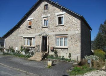 Thumbnail 5 bed detached house for sale in Gourdon-Murat, Limousin, 19170, France