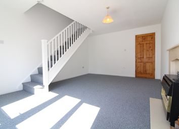 Thumbnail 2 bed terraced house to rent in Coppin Rise, Belmont, Hereford