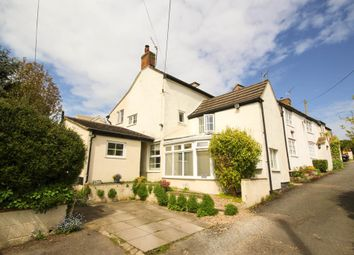 Thumbnail 3 bed cottage for sale in Holywell, Wotton-Under-Edge