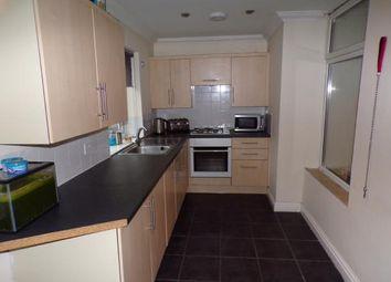 Thumbnail 3 bed terraced house for sale in Penrhiwfer Road, Tonyrefail, Porth, Rhondda Cynon Taff