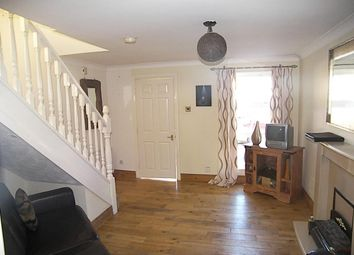 Thumbnail 2 bed semi-detached house to rent in Topcliff, Sunderland