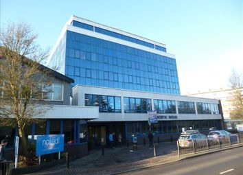 Thumbnail Office to let in Norvic House, 29/33 Chapelfield Road, Norwich