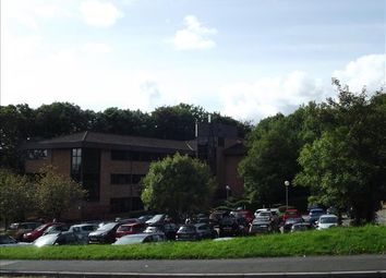 Thumbnail Office to let in The Apex, Derriford Business Park, Derriford, Plymouth