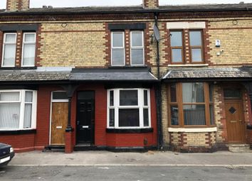 Thumbnail 3 bed terraced house to rent in Stanley Avenue, Leeds