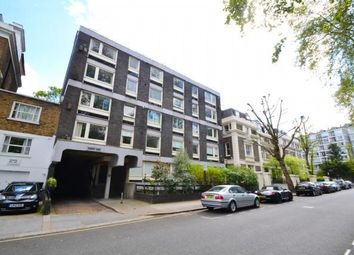 Thumbnail 2 bed flat for sale in Craven Hill, Paddington
