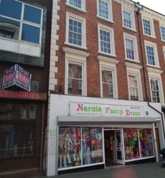 Thumbnail 1 bedroom flat to rent in Temple, Ash Street, Northampton