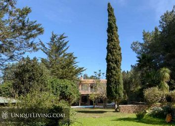 Thumbnail 4 bed villa for sale in Eivissa, Ibiza, The Balearics