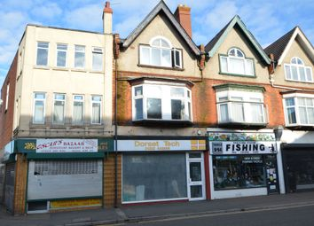 Thumbnail Retail premises for sale in 910/910A Christchurch Road, Bournemouth