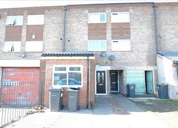 Thumbnail Room to rent in Parliament Street, Aston, Birmingham