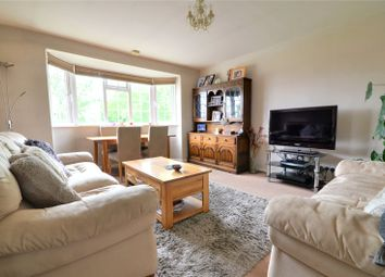 Thumbnail 2 bed maisonette for sale in Lingfield, Surrey