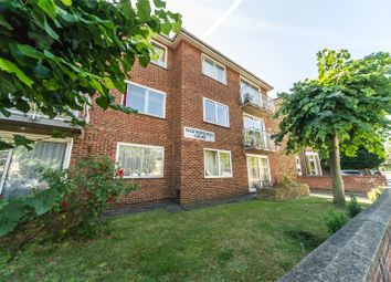 Thumbnail 1 bed flat for sale in Weathersfield Court, 35 Court Yard, Eltham, London