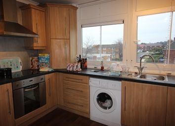 Thumbnail 1 bed flat to rent in Jaunty Lane, Birley, Sheffield