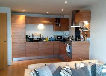 Thumbnail 1 bedroom flat for sale in Chadwick Street, Hunslet, Leeds