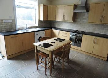 Thumbnail 3 bed property to rent in 8 Wentworth Street, Birdwell, Barnsley