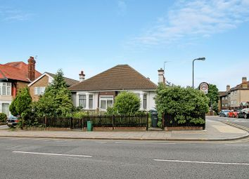 Thumbnail 2 bedroom detached house for sale in Harrow View, Harrow
