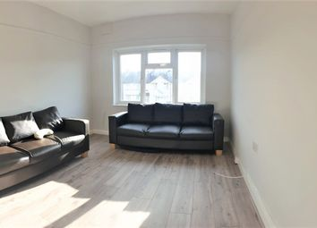 Thumbnail 2 bed flat to rent in Northolt Road, Harrow