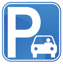 Thumbnail Parking/garage to rent in Dalmeny Road, Tufnell Park