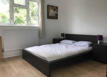 Thumbnail 3 bed flat for sale in Major Road, Stratford
