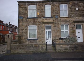 Thumbnail 3 bed terraced house for sale in Porter Street, Walmersley, Bury