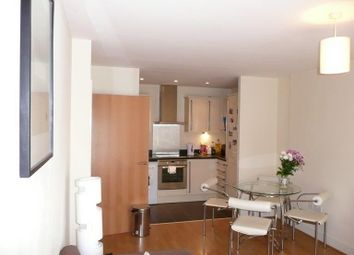 Thumbnail 1 bed flat to rent in Wealden House, Bromley By Bow / London