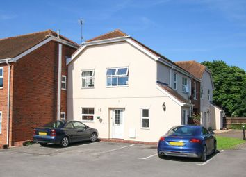 Thumbnail 1 bed flat for sale in Wallingford Street, Wantage