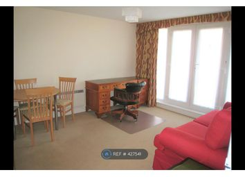 Thumbnail 1 bed flat to rent in Constantine House, Exeter