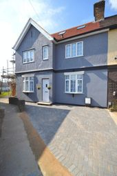 6 bed semi-detached house for sale in Fairview Close, London E17