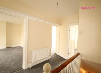 Thumbnail 2 bed flat to rent in Tennis Road, Hove