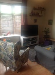 2 bed end terrace house to rent in Eastney Road, Southsea PO4
