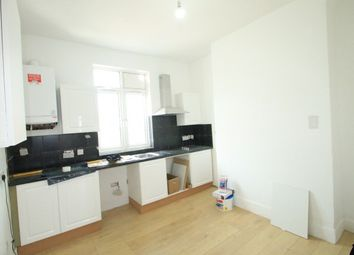 Thumbnail 3 bed flat for sale in Caledonian Road, Islington