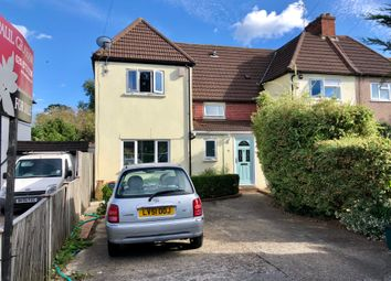 3 bed semi-detached house for sale in Aultone Way, Carshalton SM5