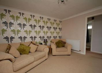 Thumbnail 2 bedroom flat to rent in Lincoln Walk, Great Lumley, Chester Le Street