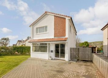 Thumbnail 3 bedroom detached house for sale in Douglas Street, Largs, North Ayrshire