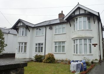 Thumbnail Property for sale in Pontardawe Road, Clydach, Swansea