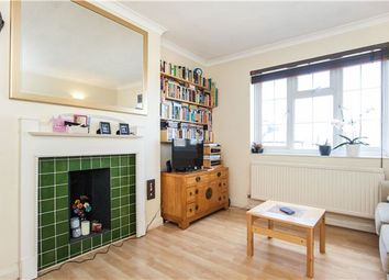 Thumbnail 2 bed flat for sale in Mastin House, Merton Road, London