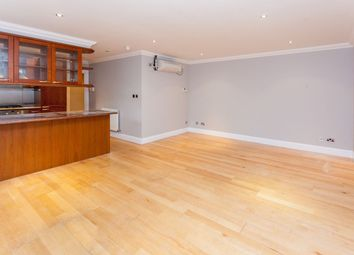 Thumbnail 1 bed flat to rent in 7-8 Hyde Park Gate, Kensington