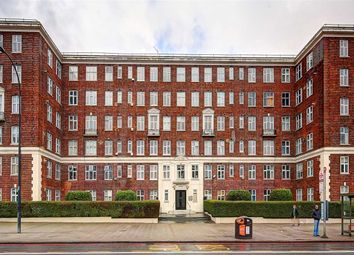 Thumbnail 1 bed property to rent in Brixton Hill, London