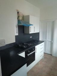 Thumbnail 3 bed maisonette to rent in Stanhope Road, South Shields, South Shileds, Tyne And Wear