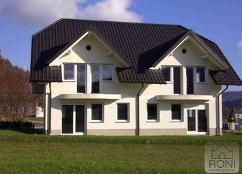 Thumbnail 3 bedroom semi-detached house for sale in Polhov Gradec, Slovenia