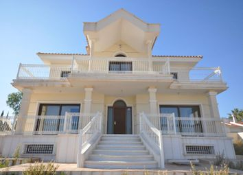 Thumbnail 4 bed property for sale in Ciudad Quesada, Spain